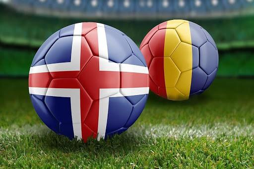 EURO 2020: Islanda vs Romania – cote si recomandari Betone