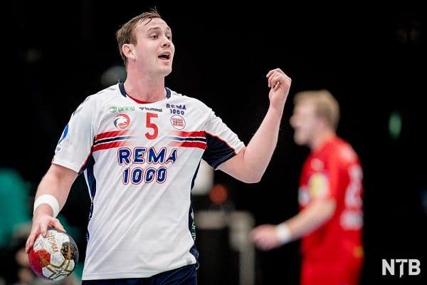 Ponturi handbal Norvegia vs Franta – Campionatul Mondial