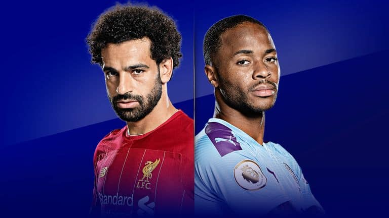 Cota 100 pentru Liverpool