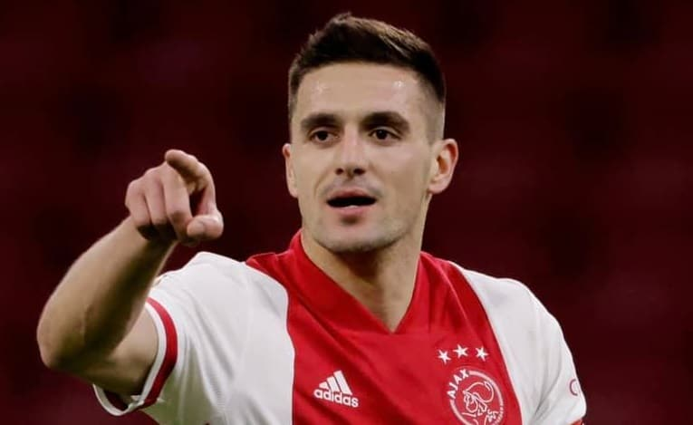 Ponturi Ajax vs Lille