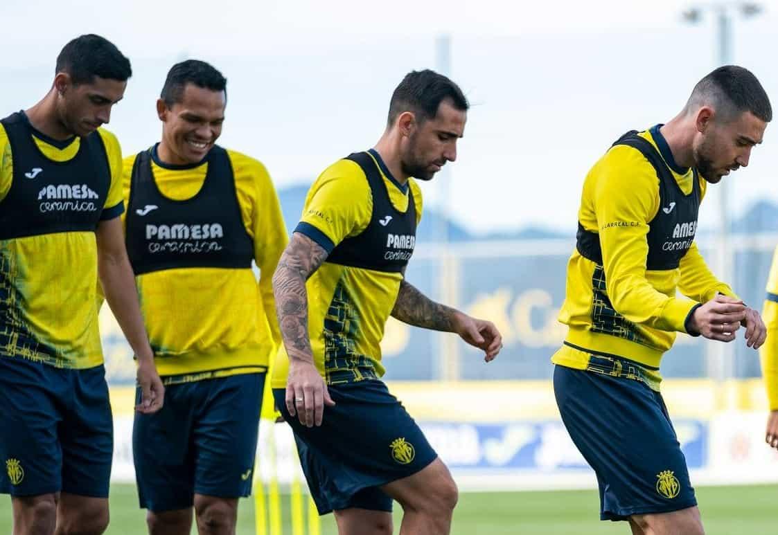 Pronosticuri Levante vs Villarreal