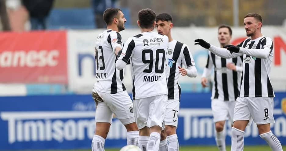 Ponturi pariuri Astra Giurgiu vs FC Arges