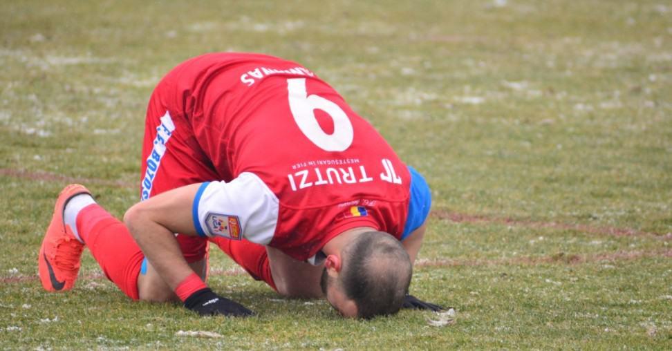 Ponturi pariuri FC Botosani vs CFR Cluj