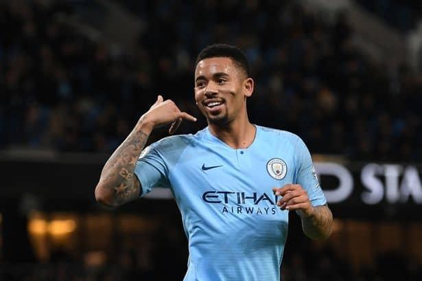 Ponturi pariuri Manchester City vs Wolves