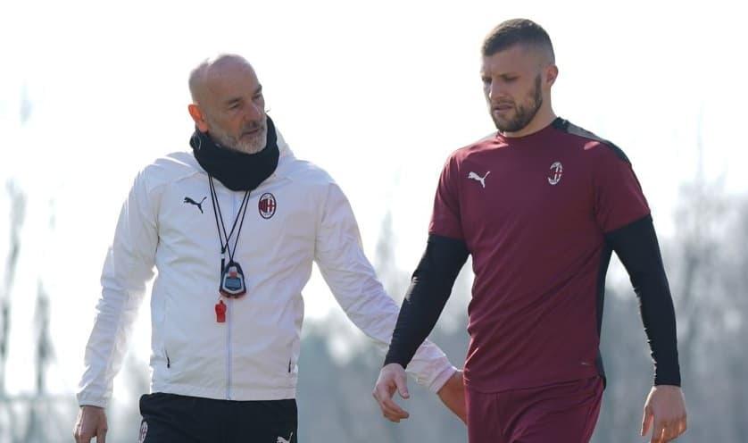 Pronosticuri Hellas Verona vs AC Milan