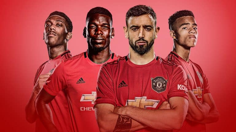 Pronosticuri Manchester United vs AC Milan