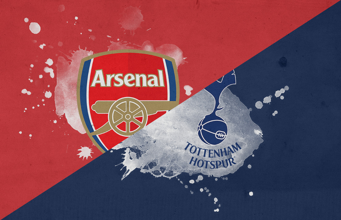 Ponturi pariuri Arsenal vs Tottenham