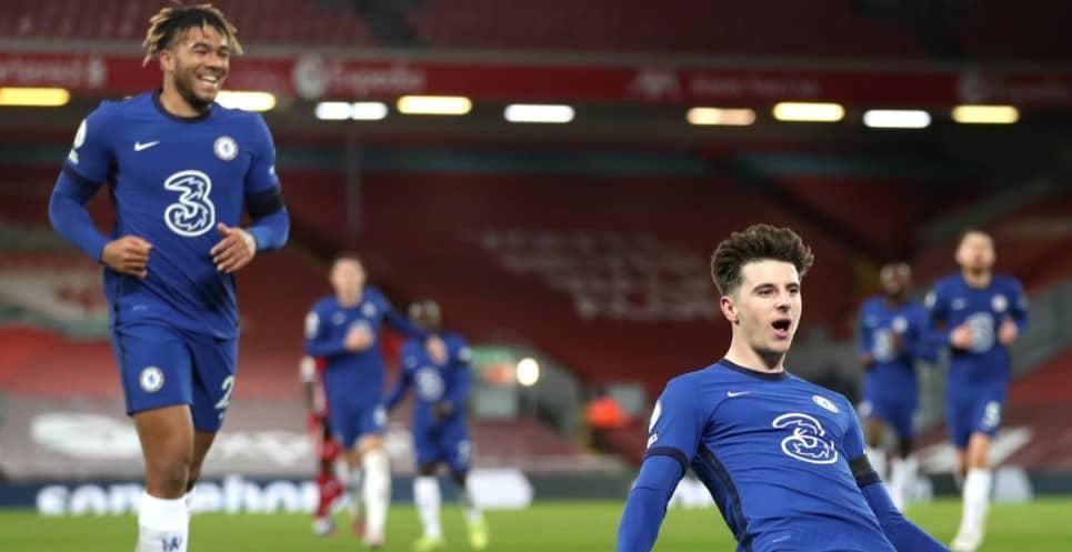 Ponturi pariuri Chelsea vs Everton