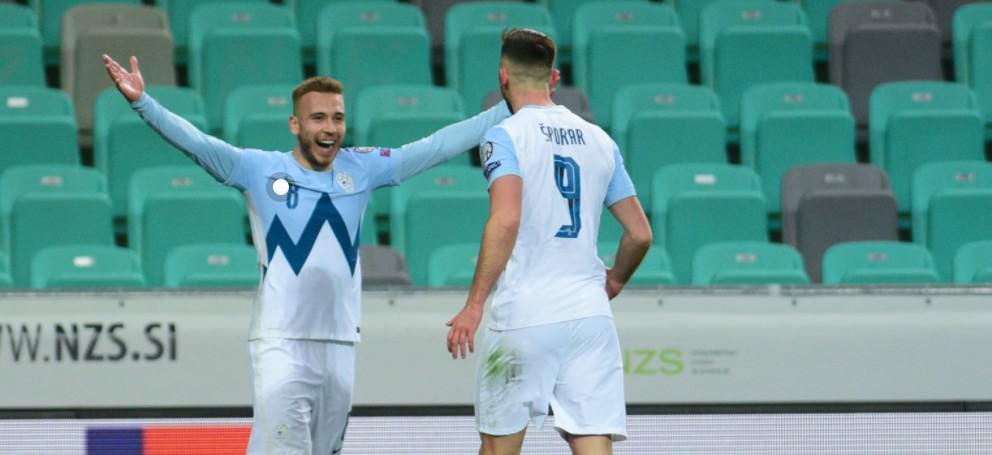Ponturi pariuri Cipru vs Slovenia