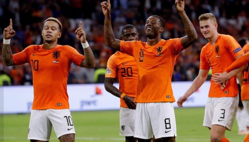 Ponturi pariuri Gibraltar vs Olanda