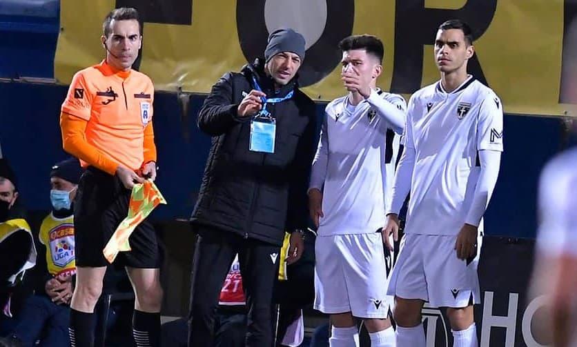 Ponturi pariuri FC Voluntari vs Dinamo Bucuresti