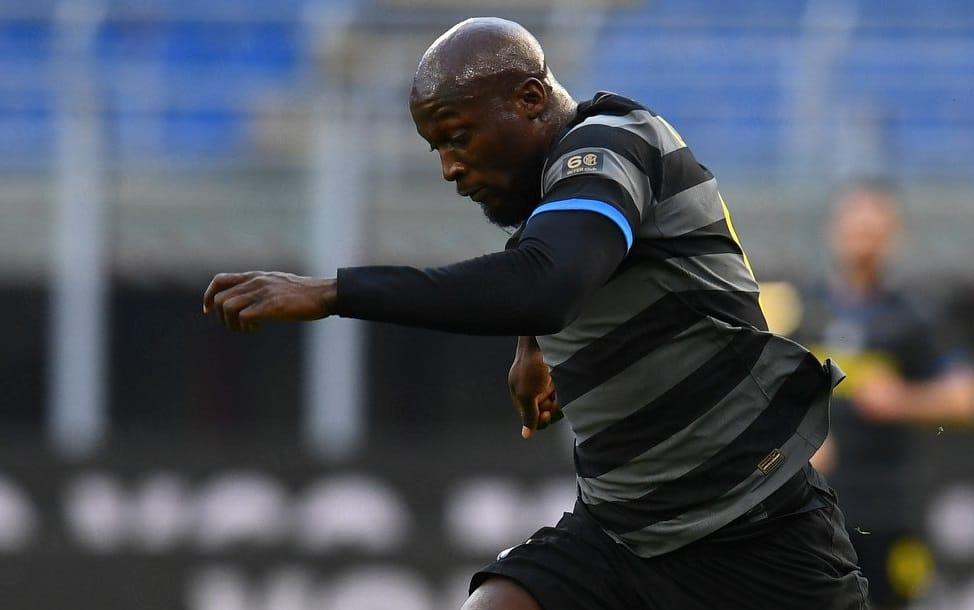 Pronosticuri Parma vs Inter Milan