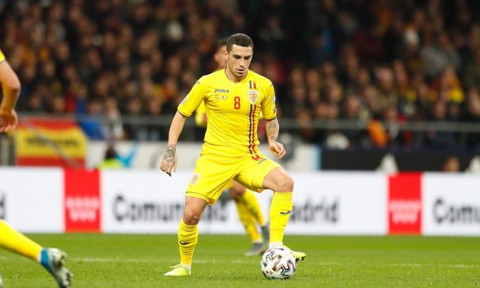 Ponturi Romania vs Macedonia de Nord
