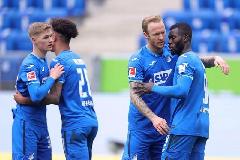 ponturi pariuri fotbal augsburg vs hoffenheim - bundesliga