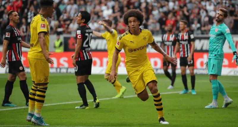 ponturi pariuri fotbal dortmund vs frankfurt - bundesliga