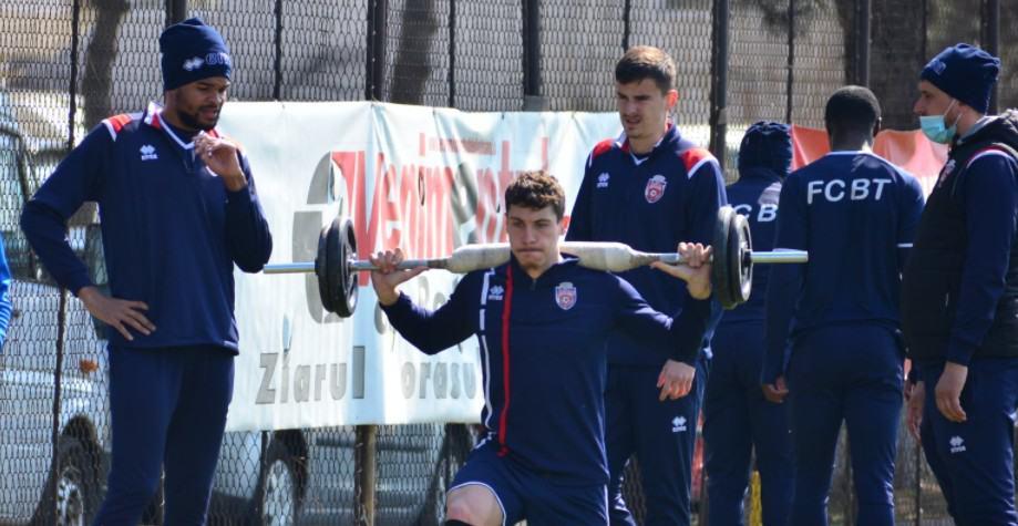 Ponturi pariuri FC Botosani vs Viitorul