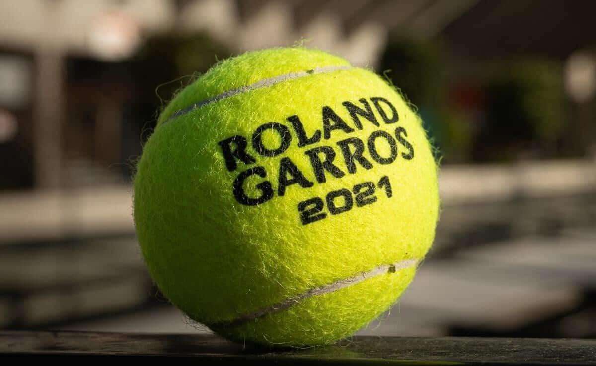 Ponturi Tenis Roland Garros