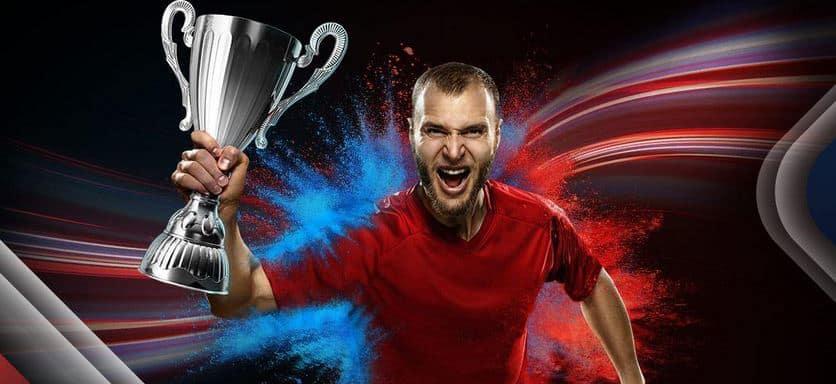 Câștigă 1 milion de euro la EURO 2020