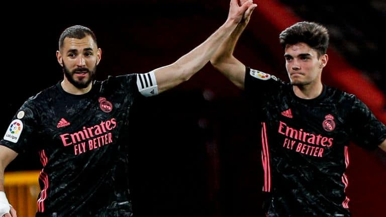 Pronosticuri Athletic Bilbao vs Real Madrid