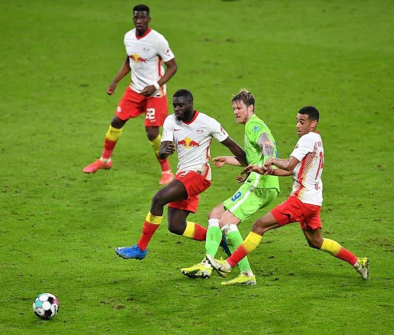 ponturi pariuri fotbal rb leipzig vs wolfsburg - bundesliga