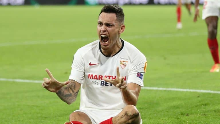 Pronosticuri Sevilla vs Deportivo Alaves