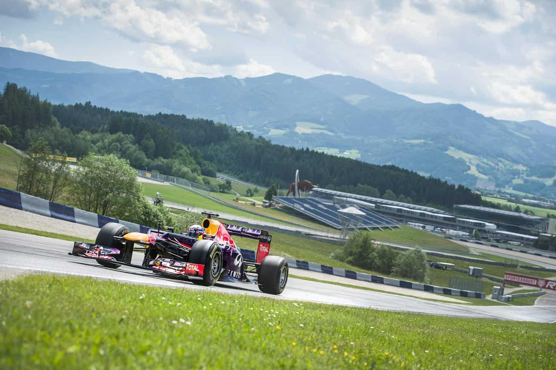 Pariuri Formula 1 - MP al Styriei - 27.06.2021