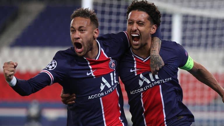 Ponturi pariuri Lille vs PSG