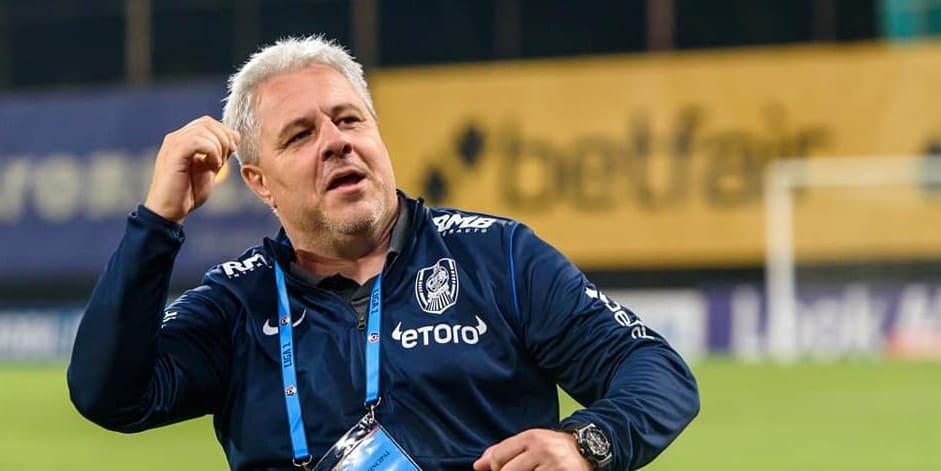 Ponturi pariuri CFR Cluj vs Lincoln