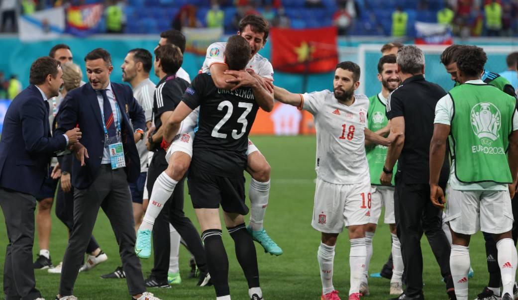 Ponturi pariuri Italia vs Spania