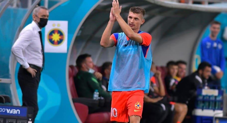 Ponturi UTA Arad vs FCSB