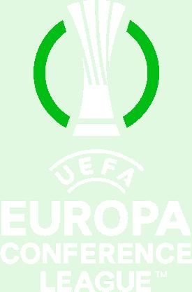 uefa conference league (1)