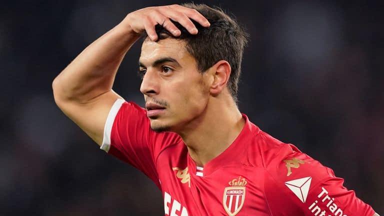 Ponturi pariuri Monaco vs Nantes