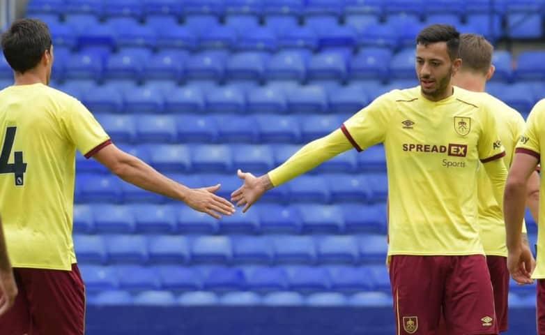 Ponturi Burnley vs Brighton