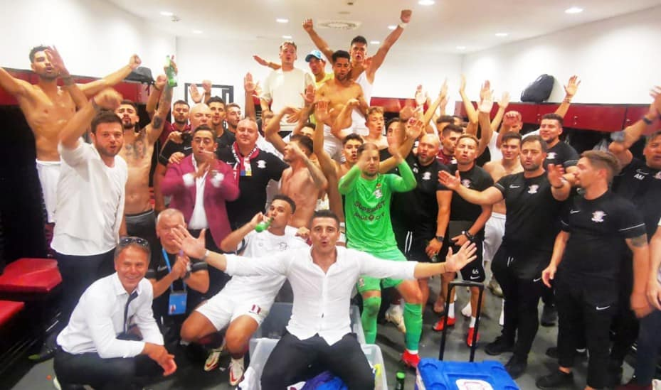 Ponturi FC Botosani vs Rapid Bucuresti