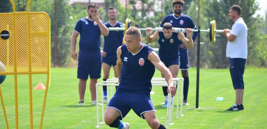 Ponturi FC Botosani vs UTA Arad