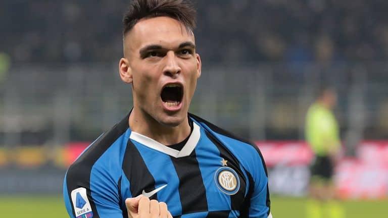 Ponturi pariuri Inter Milan vs Genoa