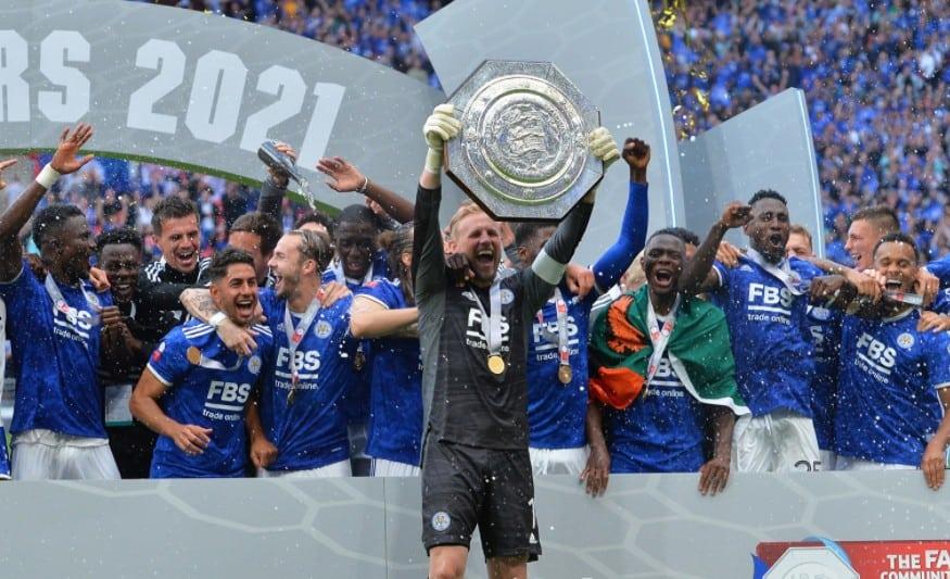 Ponturi Leicester vs Wolves