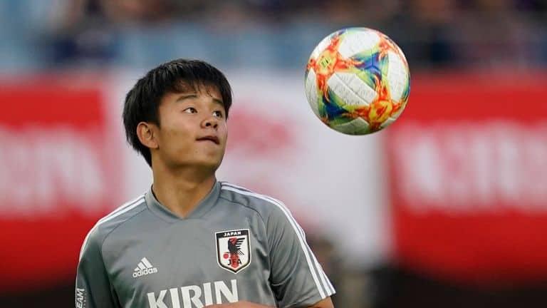 Ponturi pariuri Mexic vs Japonia