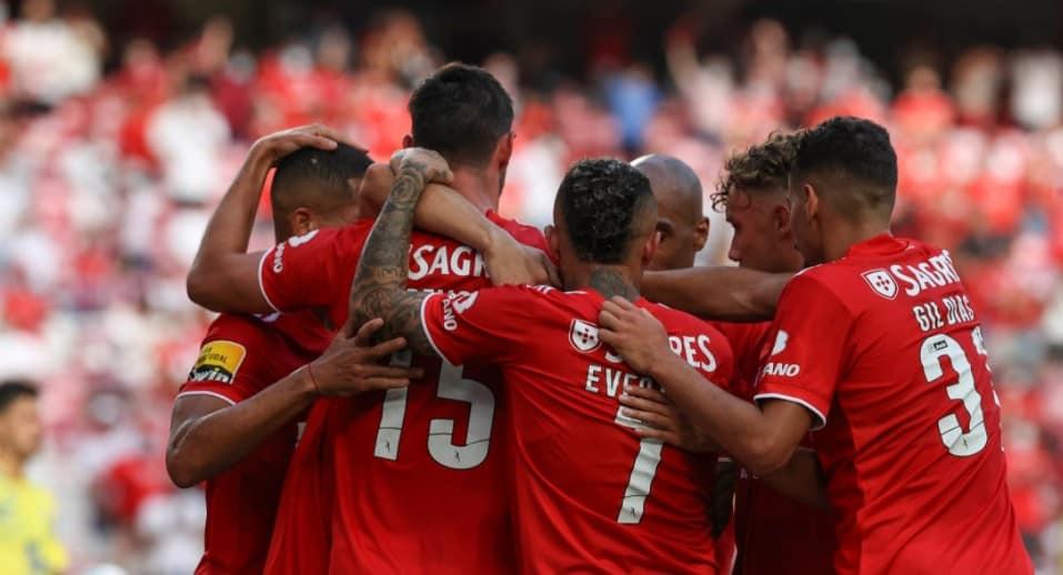 Ponturi pariuri Benfica vs PSV