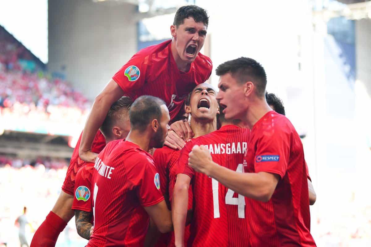 Ponturi pariuri Danemarca vs Scotia