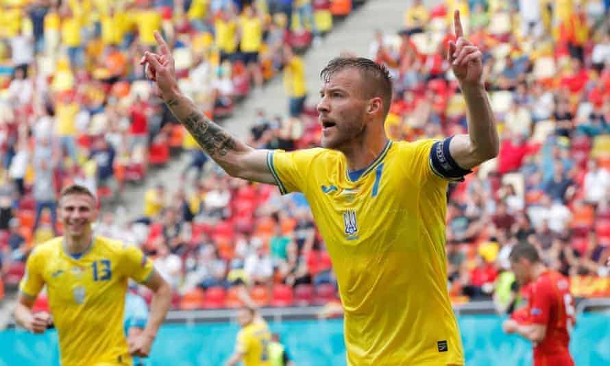 Ponturi pariuri Kazakhstan vs Ucraina