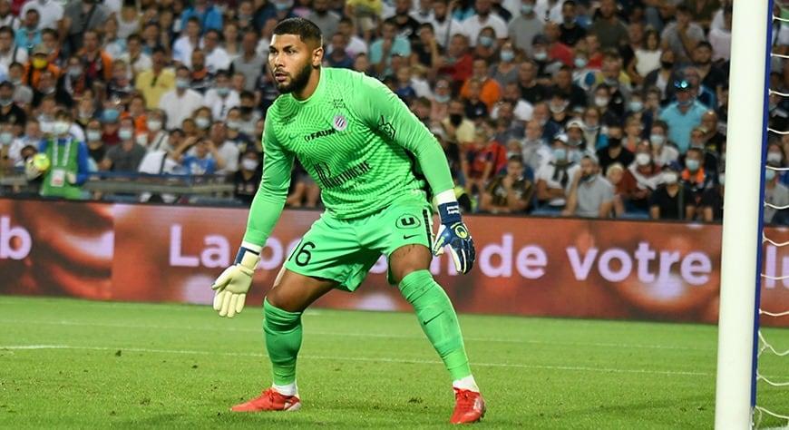 Ponturi pariuri Montpellier vs FC Lorient
