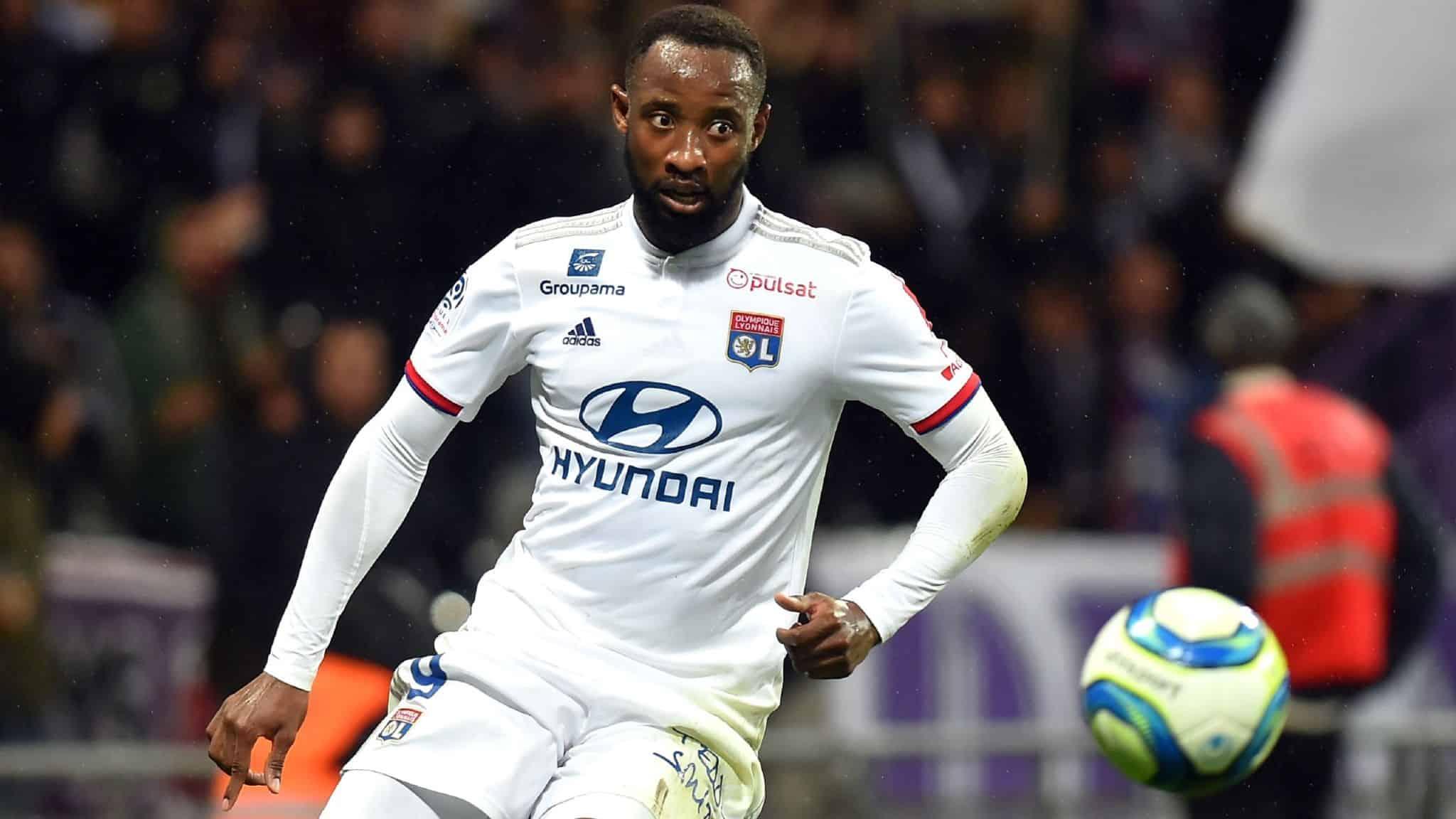 Ponturi pariuri Nantes vs Lyon
