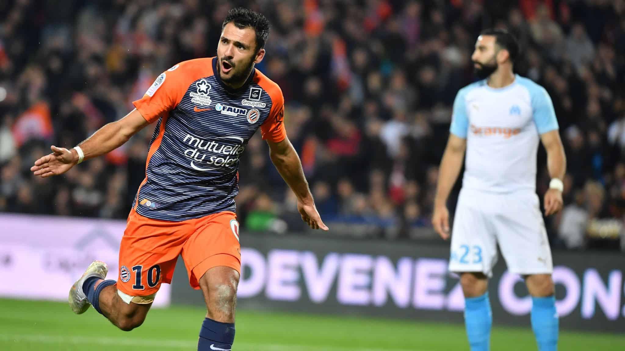 Ponturi pariuri Reims vs Montpellier HSC