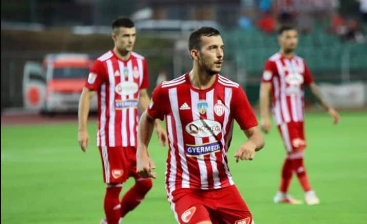Ponturi Sepsi vs FC Arges