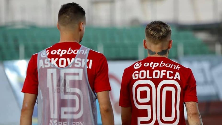Predictii pariuri Sepsi vs FC Botosani - Liga 1