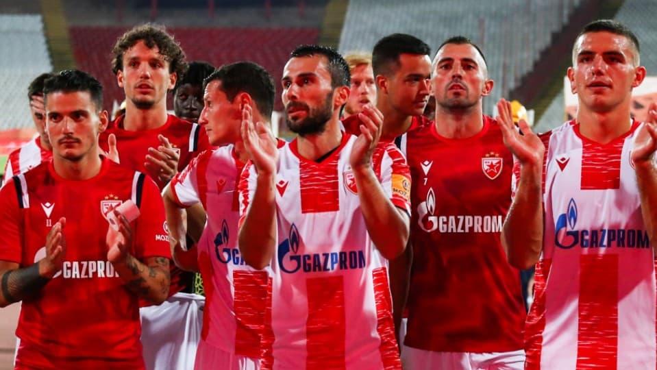 Ponturi Sheriff Tiraspol vs Steaua Rosie