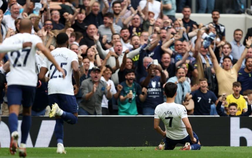 Ponturi Wolves vs Tottenham