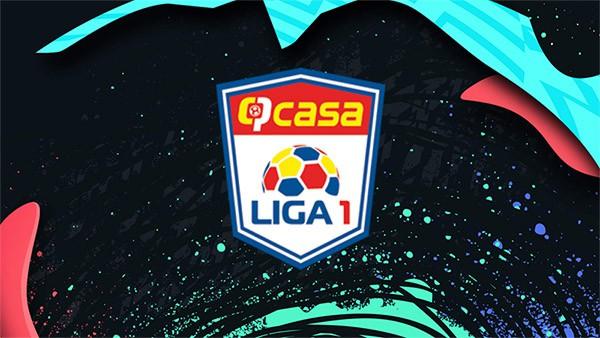 EA Sports FIFA 22 a anuntat cei mai bine cotati 12 fotbalisti din Liga 1