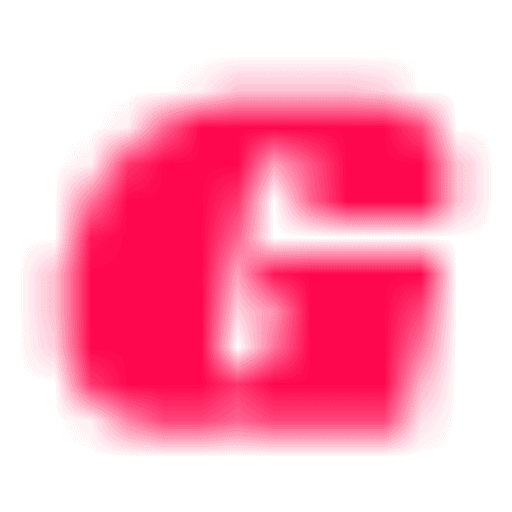 cropped-favicon-gnt.png